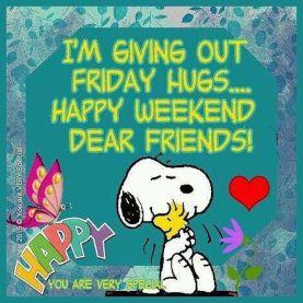 ac0680ad7caf39a7eade2141beb13b43--happy-weekend-quotes-quotes-friday
