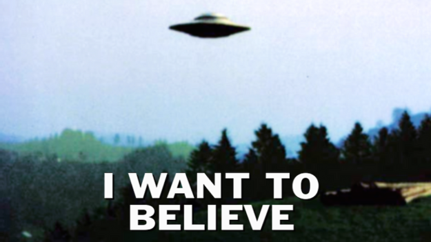 I_want_to_believe_wallpaper_by_Pencilshade-970x545