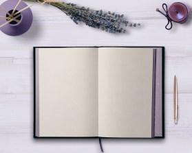 diary-3299128_1920