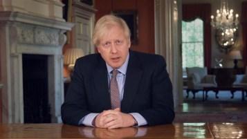 Boris-address-thumbnail.focal-760x428