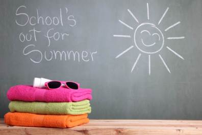 6359836166343827138666179_schools-out-for-summer
