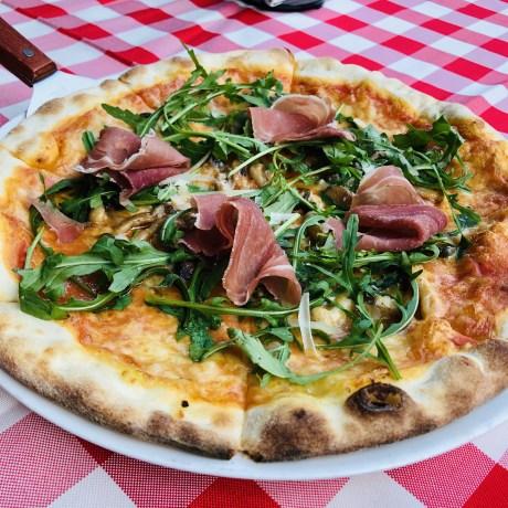 pizza-5109778_1920