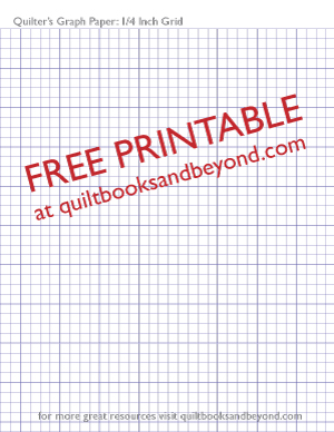 free printable resource quilter