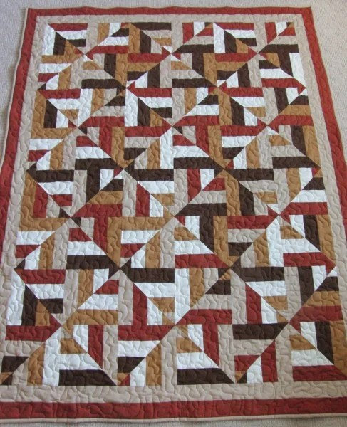 Free Quilt Patterns Using Jelly Rolls : quilt, patterns, using, jelly, rolls, Jelly, Quilt, Patterns, Inspiration, Roll)