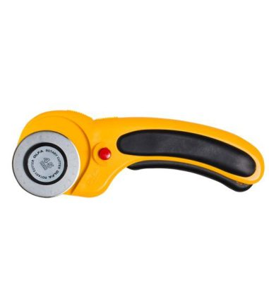 Olfa Brand Rotary Cutter
