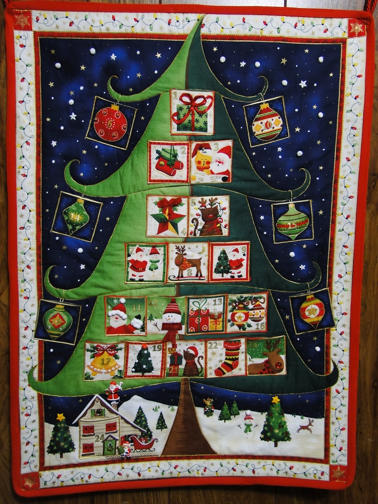 quilted_advent_calendar