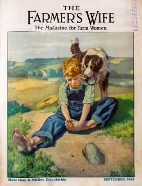 Farmers_Wife_Magazine_1932-09-Edit
