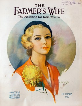 Farmers_Wife_Magazine_1932-10-Edit