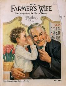Farmers_Wife_Magazine_1933-05-Edit
