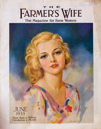 Farmers_Wife_Magazine_1933-06-Edit