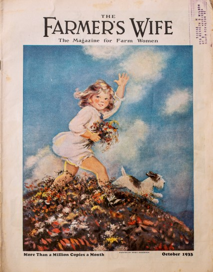 Farmers_Wife_Magazine_1933-10-Edit