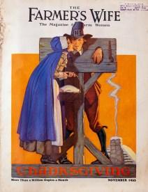 Farmers_Wife_Magazine_1933-11-Edit