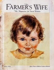 Farmers_Wife_Magazine_1934-05-Edit