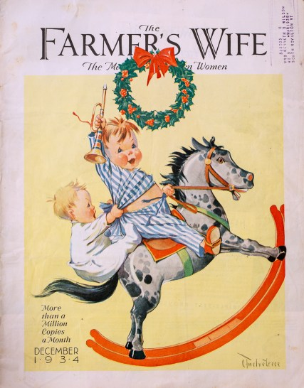 Farmers_Wife_Magazine_1934-12-Edit