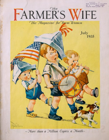 Farmers_Wife_Magazine_1935-07-Edit
