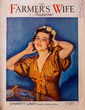 Farmers_Wife_Magazine_1936-10-Edit
