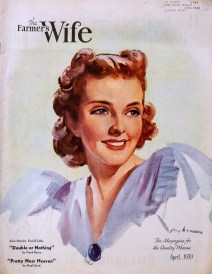 Farmers_Wife_Magazine_1939-04-Edit
