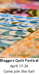1st-annual-bloggers-quilt-festival_park-city-girl