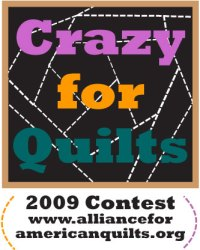 crazy-for-quilts-logo
