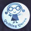 qq-button