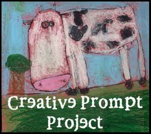 Creative Prompt Project