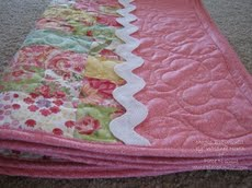 Magic Baby quiilt_Piece N Quilt