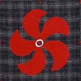 Wagga free pattern_Sewn