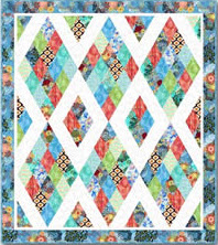 proud free pattern