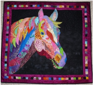 world on spx and images best of horse panel fabrics western quilt stuff pinterest idea quilts horses