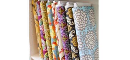 Fabric Directory