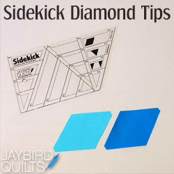 sidekick-diamond-button