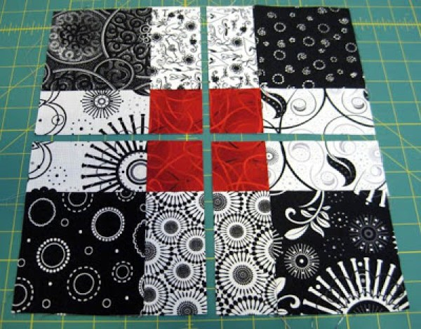 7 Quick & Easy Quilt Patterns Quilting