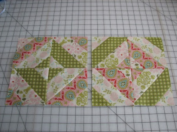 7 Quick & Easy Quilt Patterns – Quilting : quilting technique - Adamdwight.com