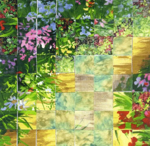 GardenPathBlendingFabricTips