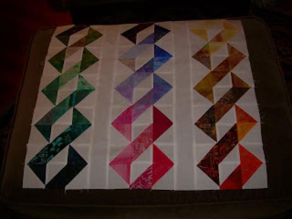 10 HST Quilt Blocks – Quilting : hst quilt - Adamdwight.com