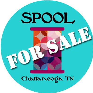SPOOL For Sale Chattanooga TN