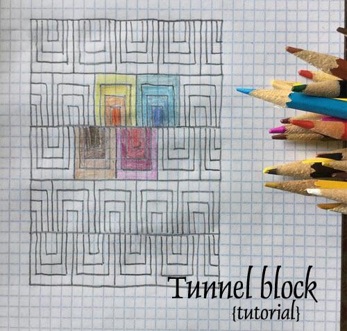 tunnelblocktutorial_rachel