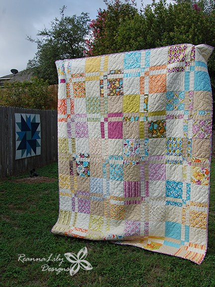 Quilting – Patterns, patchworks and projects : quilting photos - Adamdwight.com