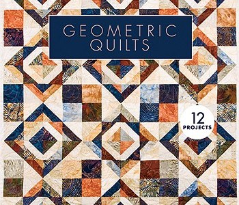 Free Pattern 10 Minute Table Runner Quilting
