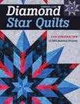 Giveaway - Diamond Star Quilts
