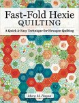 Book Review - A Quick & Easy Technique for Hexagon Quilting