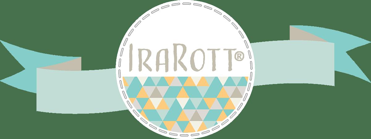 IraRott Quilting