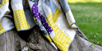 Tips for Making Lightweight Summer Quilts - Quilting Digest