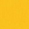 corn yellow