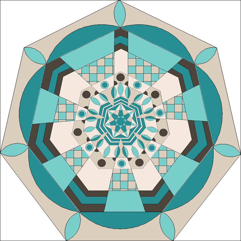 20150404 - Final Medallion Design