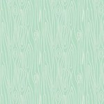 Good Natured Woodgrain Timber