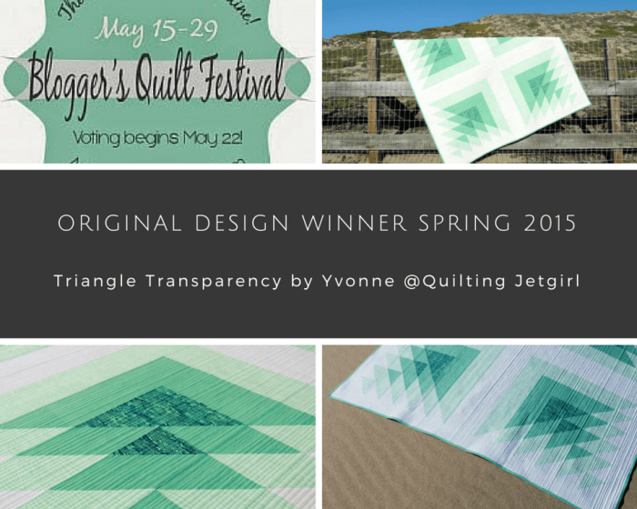 OriginalDesignSpring2015Winner