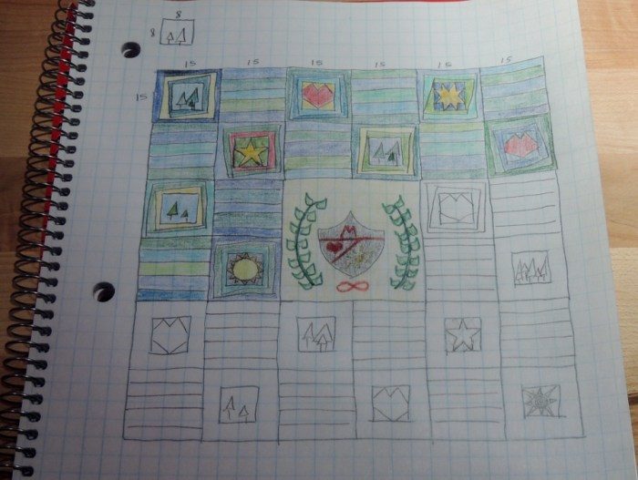 Layout 3 Colored