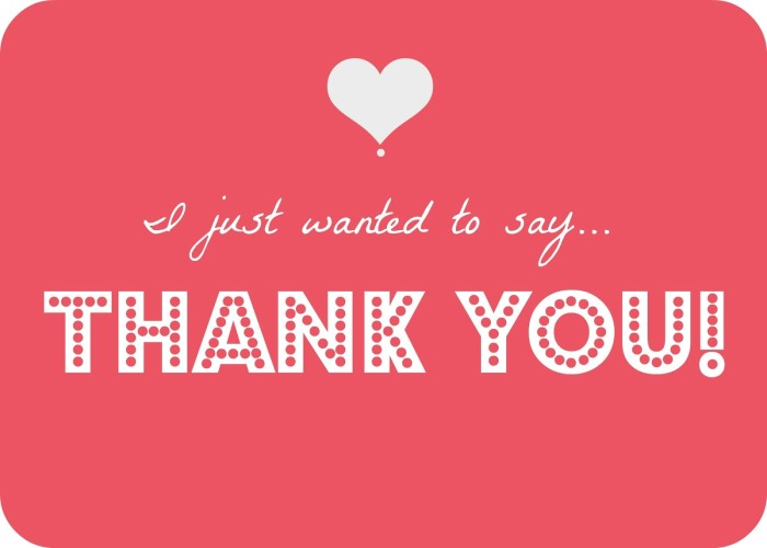 Thank-You-Quote-Life-and-Love-05