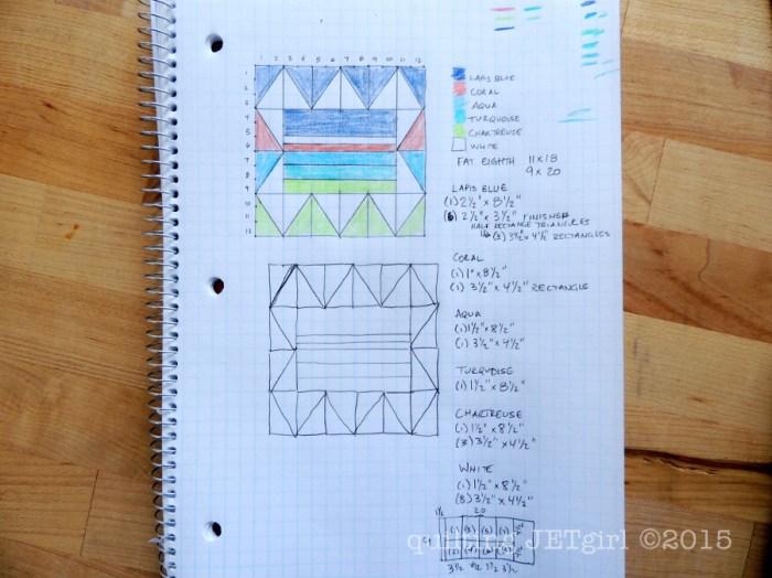 Design Step 4